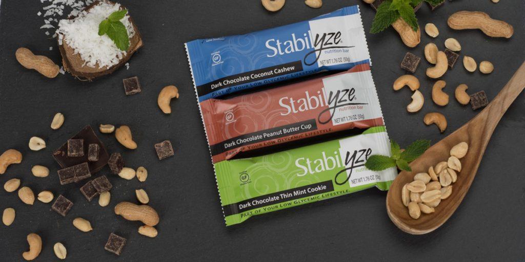 Stabilyze.com